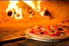 pizza a palermo