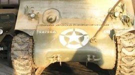 struttura rocciosa ricordo militare