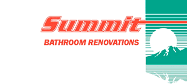 summit-bathrooms-logo002