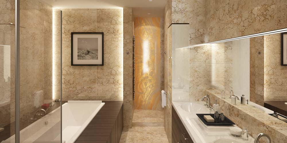 Fascinating 50 Bathroom Makeovers Newcastle Nsw Design Decoration Of Bathroom Renovations Lake