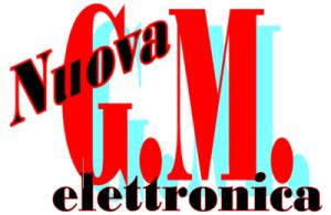 Nuova GM Elettronica