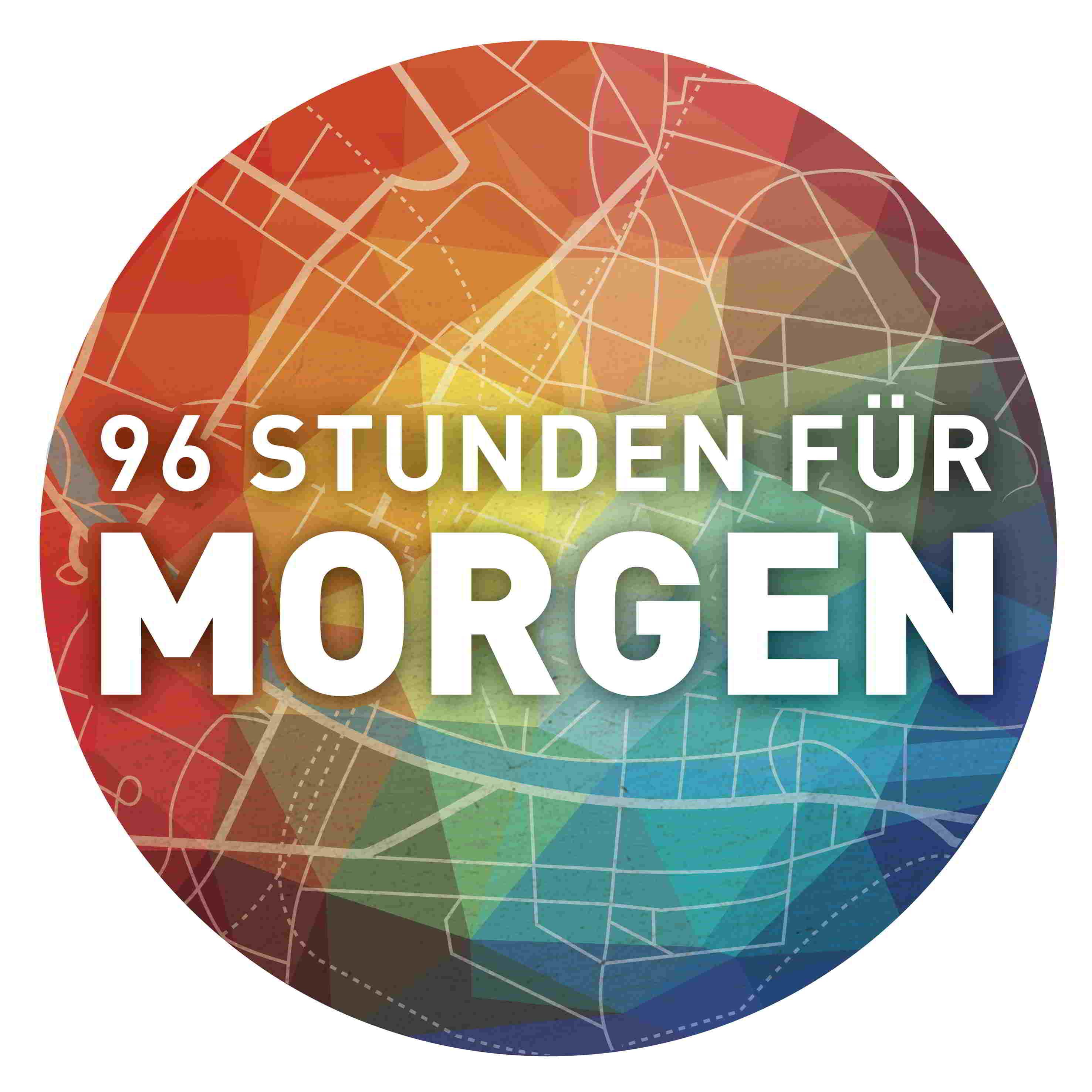 96 Stunden für Morgen, Freiburger Aktionstage Nachhaltigkeit 2017