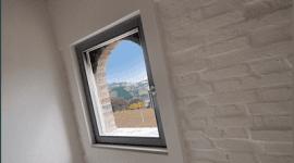 finestre su misura