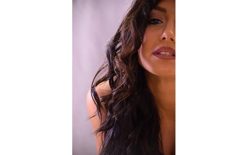 Beauty Design Cristian Amaglio