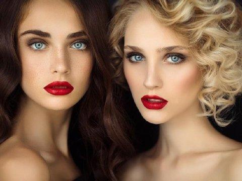 universo di bellezza Parrucchiere Cristian Amaglio