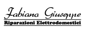 Fabiano Giuseppe Riparazioni Elettrodomestici - Logo