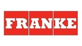 prodotti franke, assistenza elettrodomestici franke, qualità franke