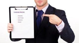 staff indormato, ordini, consuelenza professionale