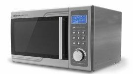 elettrodomestici di marca, assistenza elettrodomestici, lavatrici domestiche