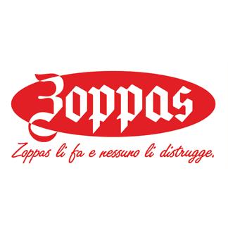 lavatrici Zoppas, forni Zoppas, elettrodomestici Zoppas