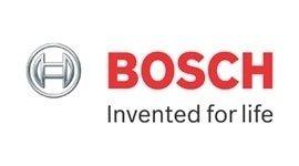 prodotti bosch, assistenza bosch, qualità bosch