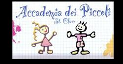 ACCADEMIA DEI PICCOLI ST. CLARE