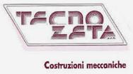 TECNOZETA - LOGO