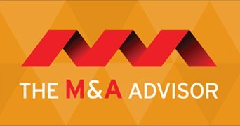 M&A Advisor Awards Finalize
