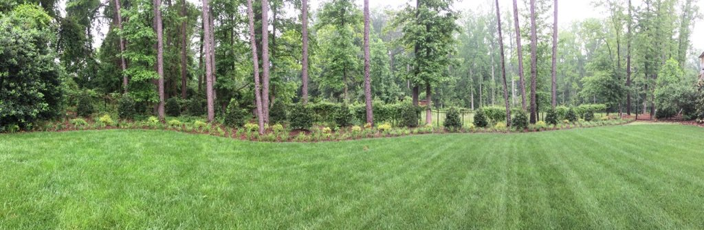 Lawn Service Cary, NC