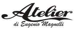 ATELIER TAPPEZZERIA - LOGO