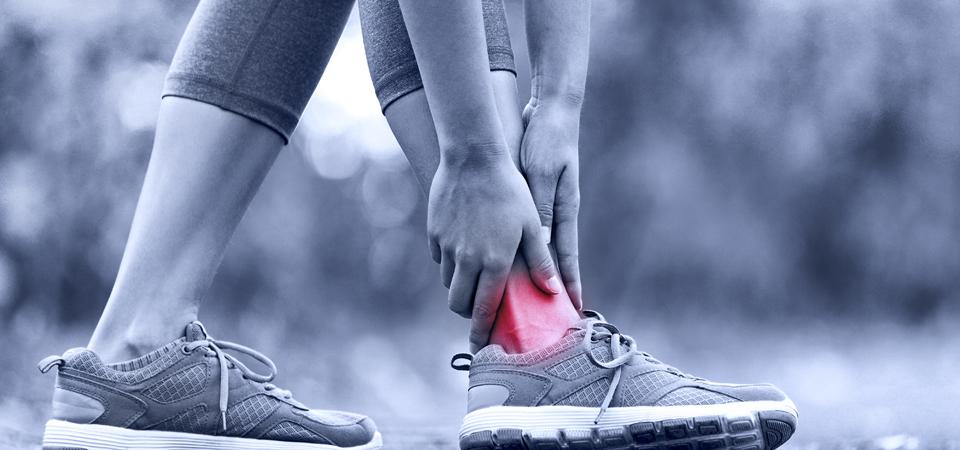 joint pain treatments