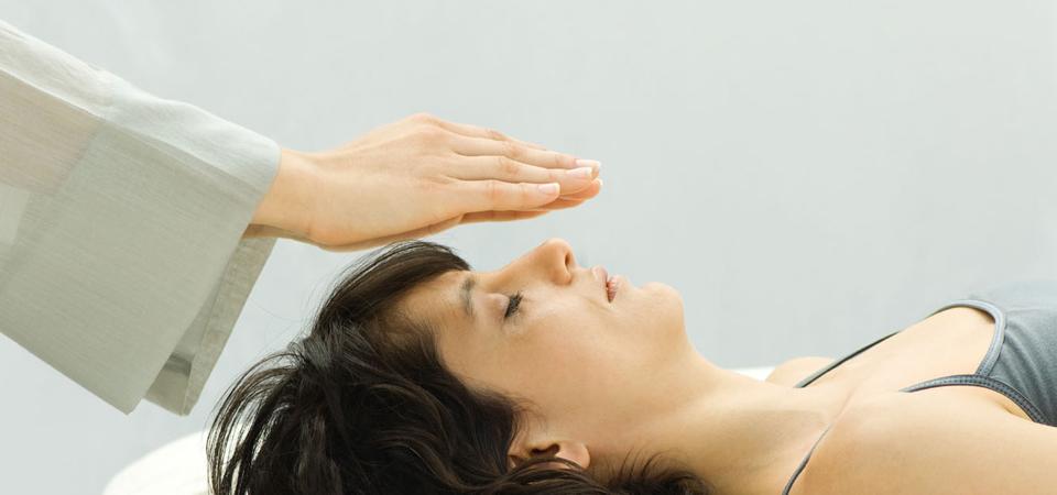 Craniopathy treatment