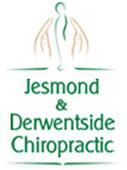 Jesmond & Derwentside Chiropractic company logo