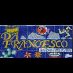 Da Francesco Trattoria Affittacamere