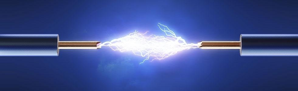 Arte Electric Bogliasco (GE)