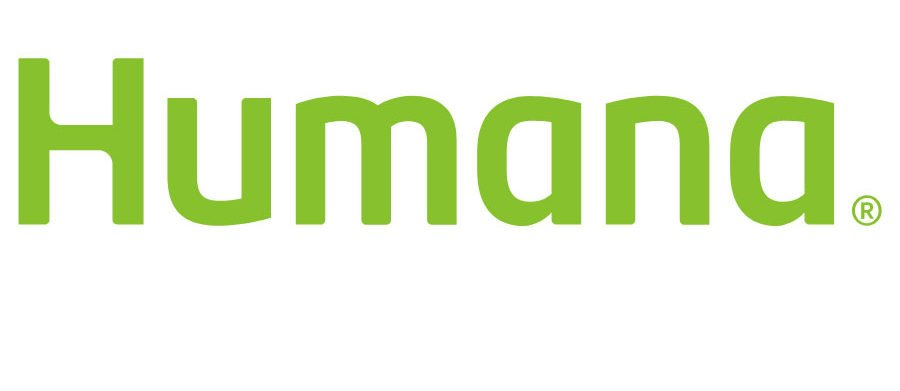 Humana to Waive Member Costs for all Primary Care and ...