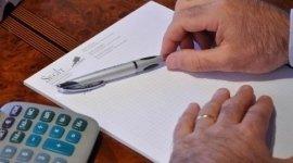 dichiarazione redditi, consulenza tributaria, stime