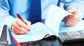 dichiarazione dei redditi, consulenza fiscale, perizie