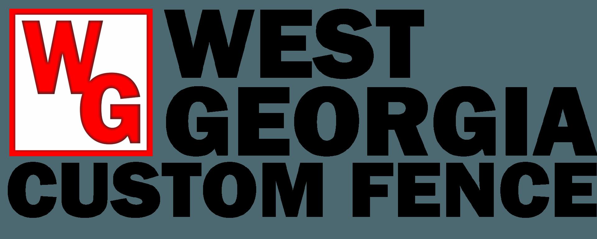 Farm Fencing West Georgia Custom Fence