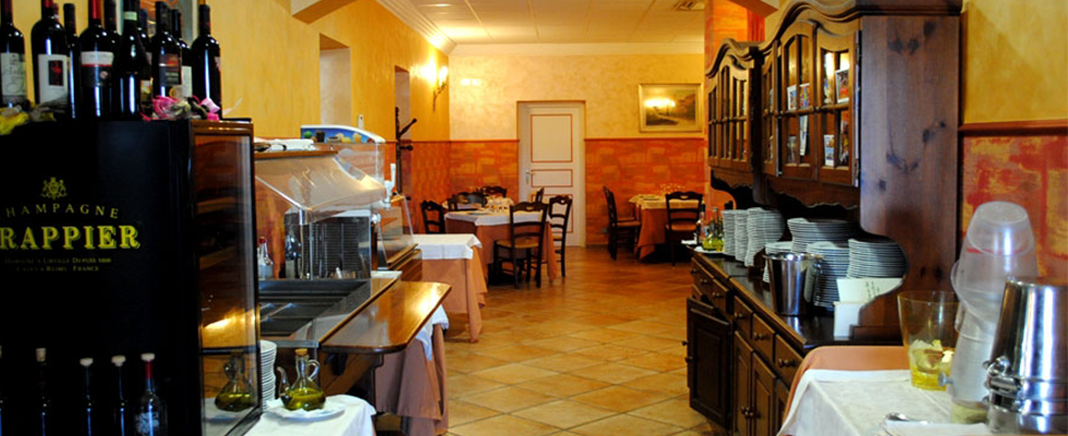 ristoranti a capena, Ristoranti Roma Nord, Ristoranti pesce provincia di Roma