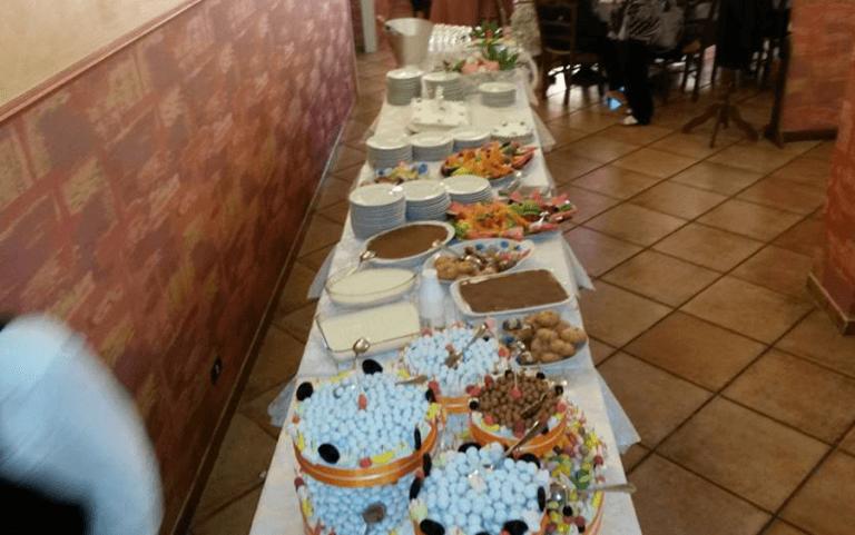 Location per cerimonie, ristorante per banchetti, banchetti in provincia di Roma, Ristorante per eventi, Roma, roma nord, Capena