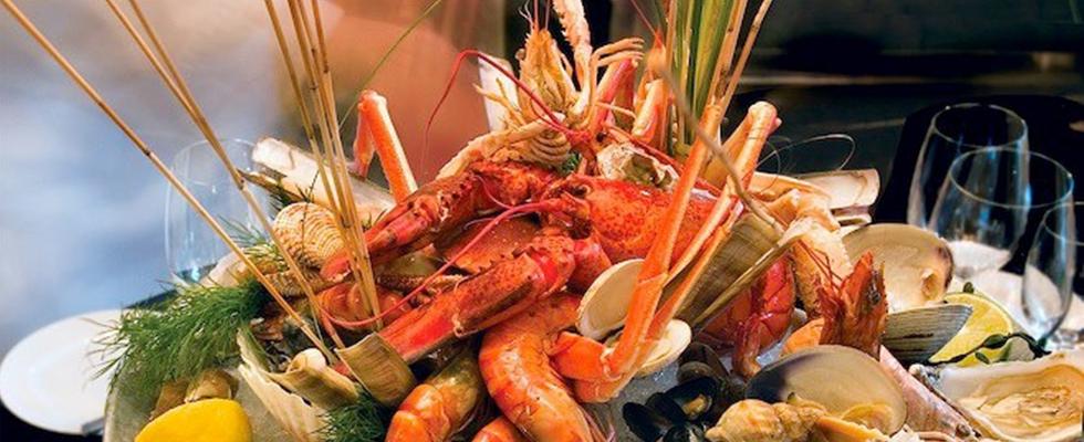 Ristorante con specialità sarde, specialità sarde, specialità marinare, Capena, Roma, Roma nord
