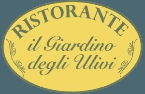 ristorante Il giardino degli ulivi, specialità sarde, specialità pesce, capena, Roma Nord, Roma
