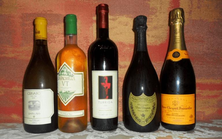 menu, menu con degustazione, degustazione vini, Capena, roma Nord, Roma