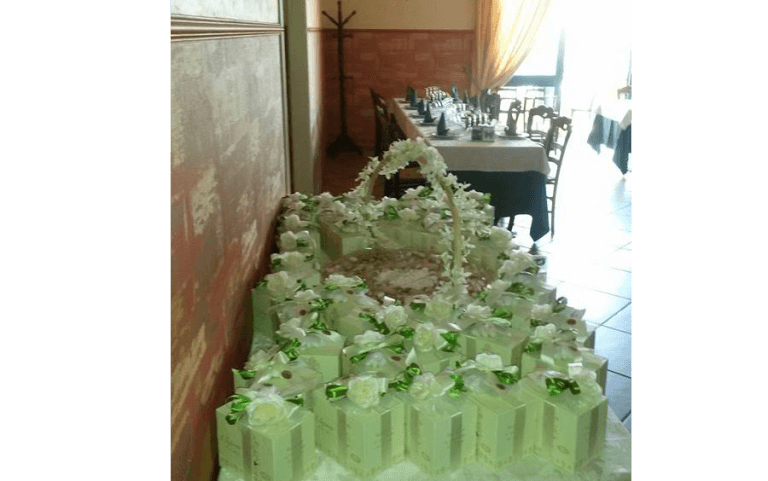 organizzazione banchetti, organizzazione cerimonie, sala per banchetti, sale per banchetti, sala per cerimonie, Location per cerimonie, location per matrimonio, ristorante, ristoranti, specialità sarde, specialità cucina sarda, specialità pesce, Capena, ristorante roma nord, ristoranti roma nord, ristoranti provincia di Roma
