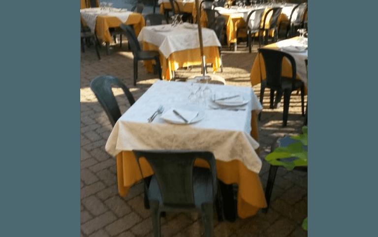 Ristorante con terrazza panoramica,Location per cerimonie, location per matrimonio, ristorante, ristoranti, specialità sarde, specialità cucina sarda, specialità pesce, Capena, ristorante roma nord, ristoranti roma nord, ristoranti provincia di Roma