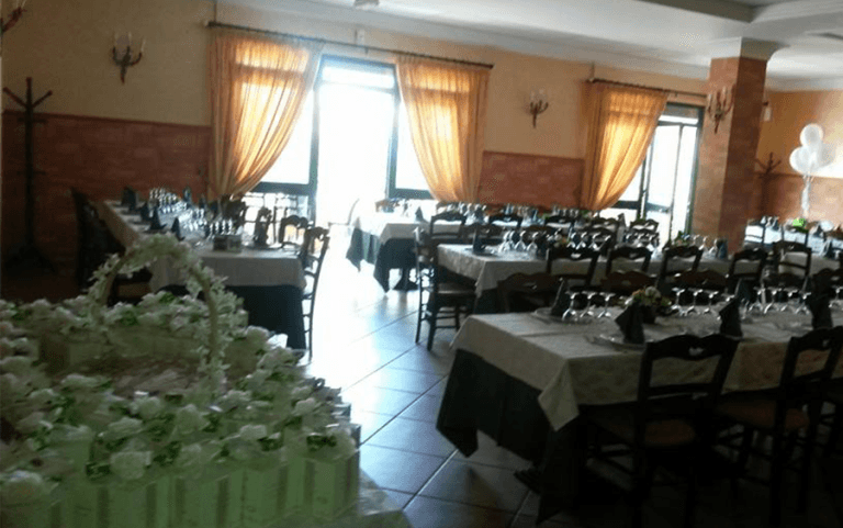 Location per cerimonie, ideale per cerimonie,  location per matrimonio, ristorante, ristoranti, specialità sarde, specialità cucina sarda, specialità pesce, Capena, ristorante roma nord, ristoranti roma nord, ristoranti provincia di Roma