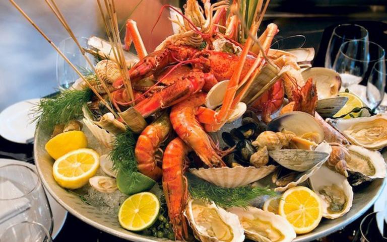 pesce, specialità di pesce, ristorante pesce, pesce alla griglia, antipasti, primi piatti di pesce, crudità di mare, crudità di pesce,  Capena, Roma, Roma Nord,