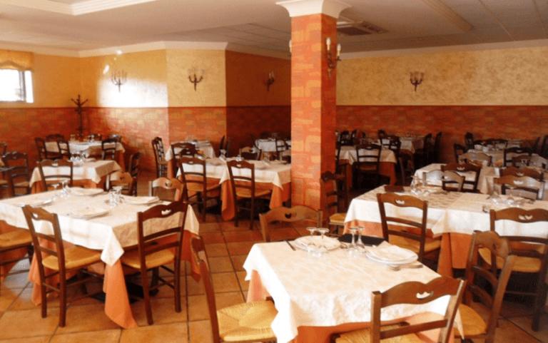 Location per cerimonie, location per matrimonio, ristorante, ristoranti, specialità sarde, specialità cucina sarda, specialità pesce, Capena, ristorante roma nord, ristoranti roma nord, ristoranti provincia di Roma