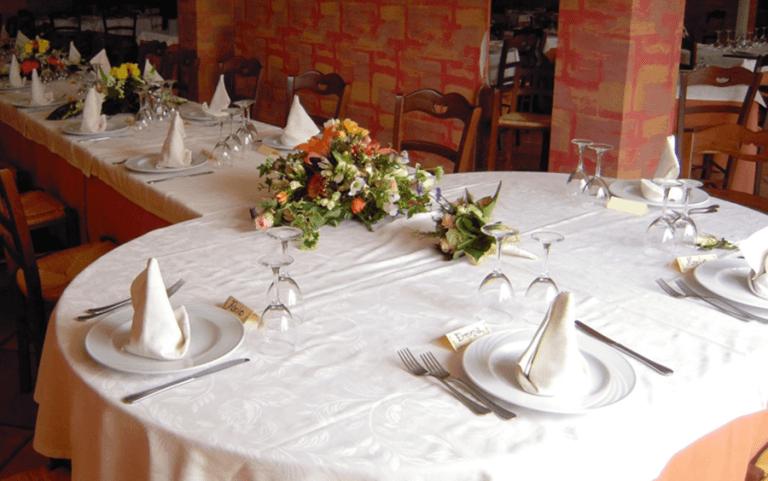 ristorante, sale, banchetti, matrimoni, feste private, Roma Nord, Provincia di Roma, Capena, Roma