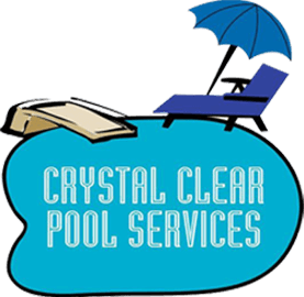 Crystal Clear Pool Spa Swimming Pools Rocky Mount Nc