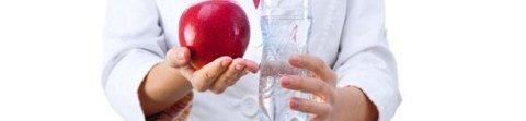 biologia della nutrizione