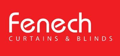 fenech-new-logo