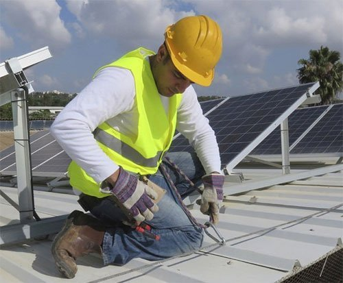 ... Project And Provide Customized Roofing Experts U0026 Solutions. We Have The  Experience And The Manpower To Complete Your Project On Time And Within  Budget.