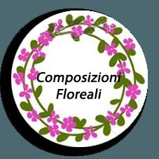creazioni-floreali