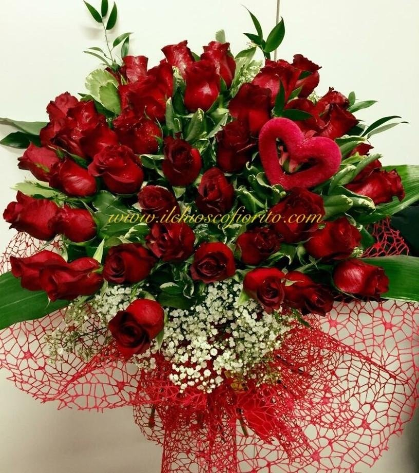 bouquet d