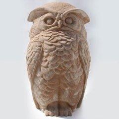 arredamenti di ceramica artistica, arredi in cotto