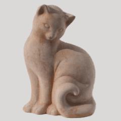 terracotte