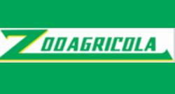 Zooagricola