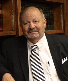 Robert J. Scott